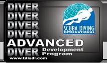 Scuba Certification Classes Sea Level Scuba